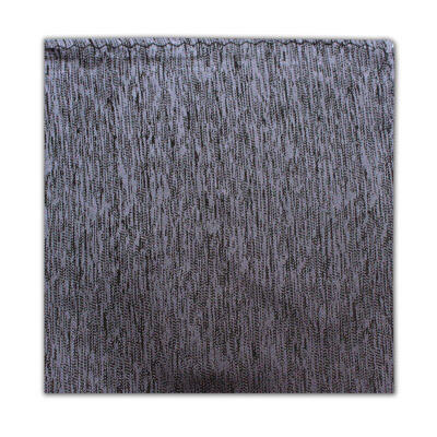 GREY SPECKLED SQUARE-0