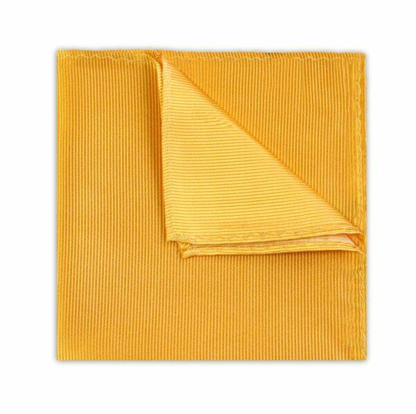MUSTARD YELLOW SQUARE-0