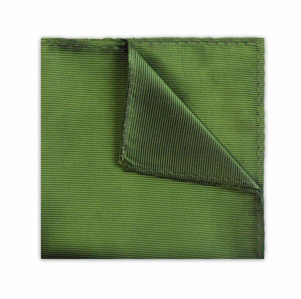 OLIVE GREEN SQUARE-0